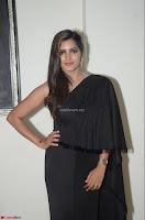 Pavani Reddy in Black Saree Sleeveless Choli ~  Exclusive 38.JPG