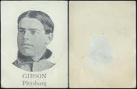 1909 Colgan's Chip Proof