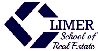The Climer School of Real Estate is the Best Real Estate School in Orlando