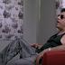 New Video |  AKIL THE BRAIN-TERI YAAD SATAVE