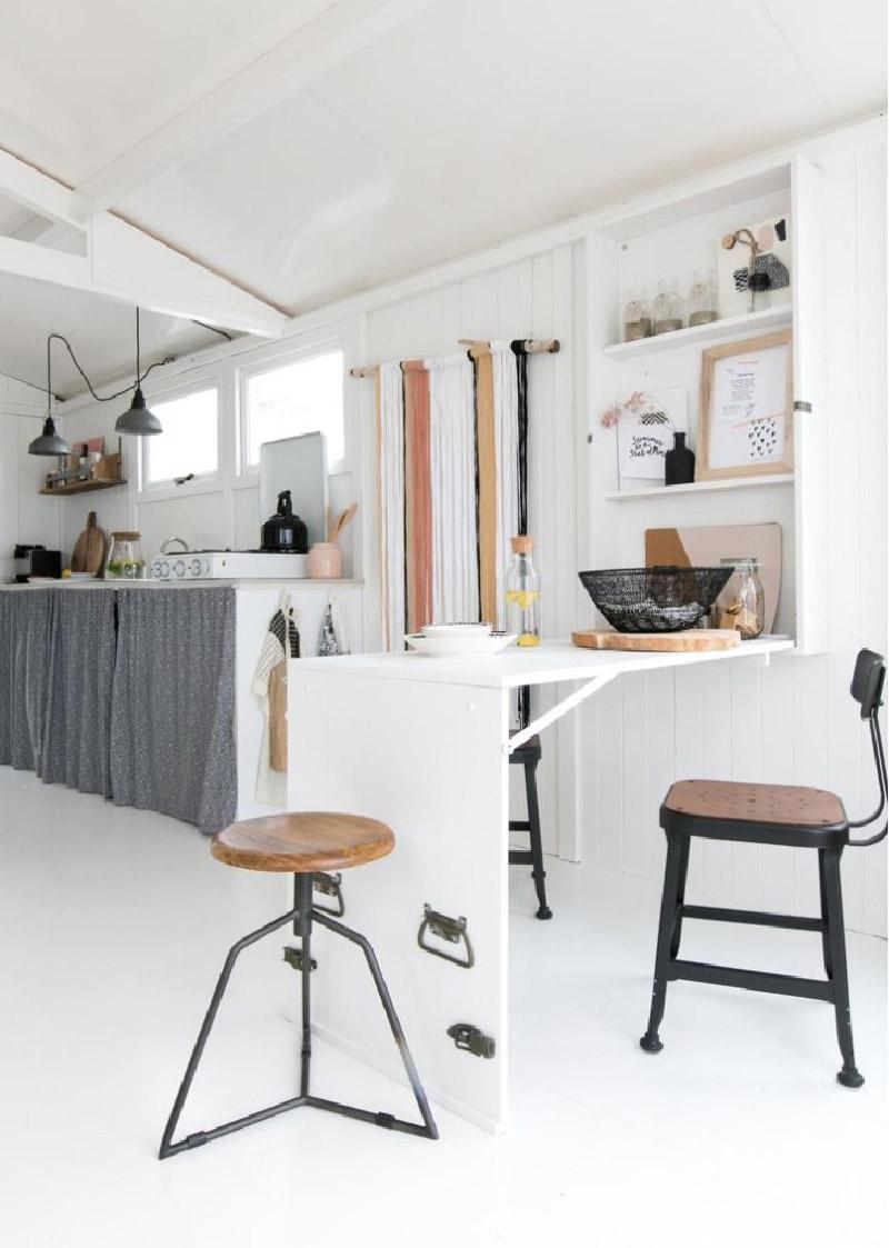 Arredare casa con il fai da te e il riciclo blog di arredamento e interni dettagli home decor - Arredare casa con poco ...