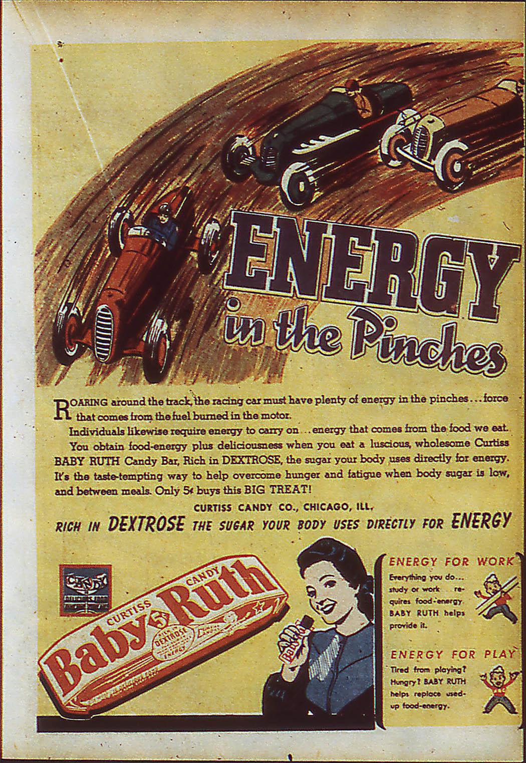 Action Comics (1938) 37 Page 28