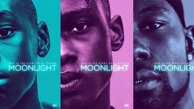 moonlight-película