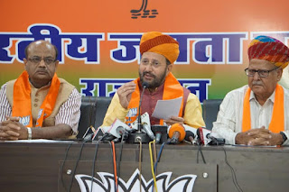 congress-is-lying-on-surgical-strike-javadekar