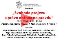http://www.novarepublika.cz/2018/08/seminar-svoboda-projevu-pravo-obcana-na.html