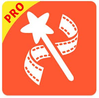 VideoShow Pro - Video Editor v7.2.0 Apk Terbaru