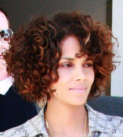 Medium Hairstyles Medium Hairstyles 2011 Curly Haircuts
