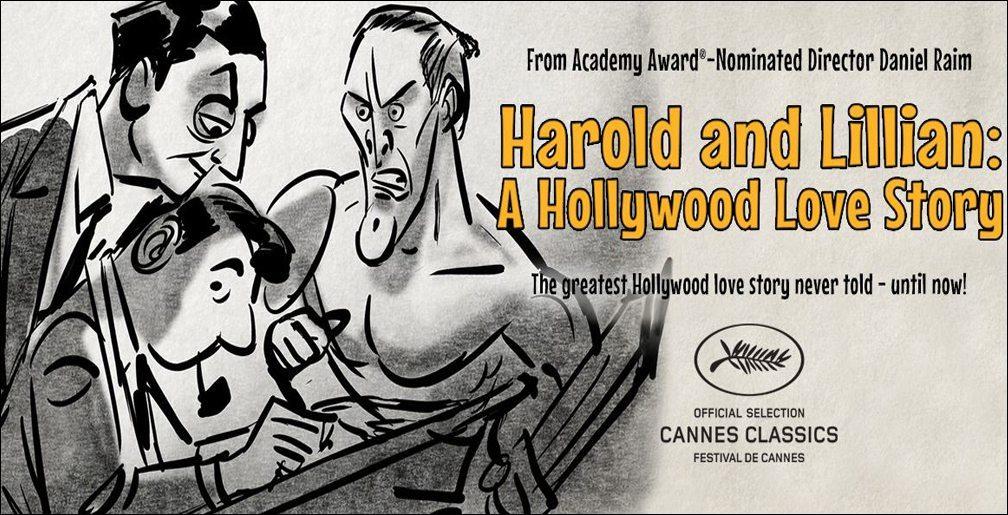 Harold-Outline.jpg