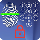 Screen Lock – With Simulator APK Latest Download Free for Android
