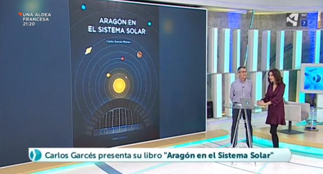 http://alacarta.aragontelevision.es/programas/aragon-en-abierto/domingo-14-de-enero-14012018-1744