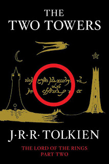 The Two Towers (The Lord of the Rings Part Two) - J. R. R. Tolkien [kindle] [mobi]