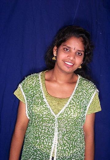 Nude Andhra 100
