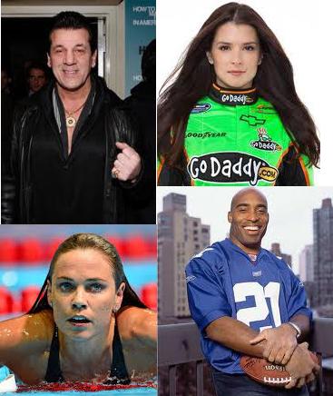 News, sport, celebrities and gossip | The Sun