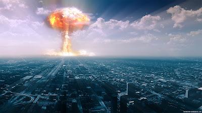 6. CIENCIA formas destruido el mundo