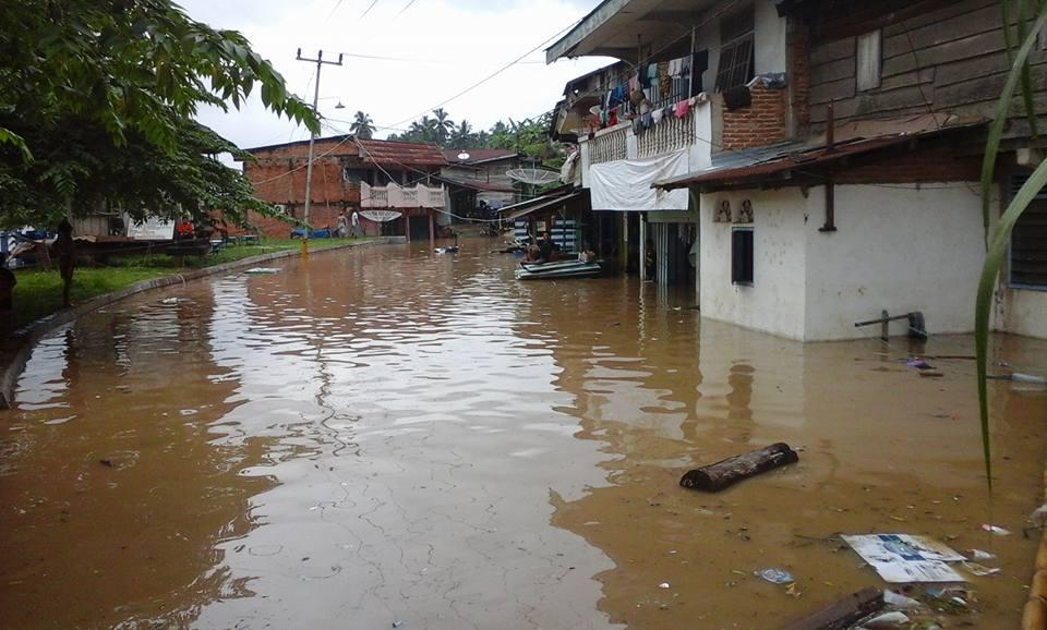 Image Result For Pulsa Murah Di Sei Sungai Tabuk