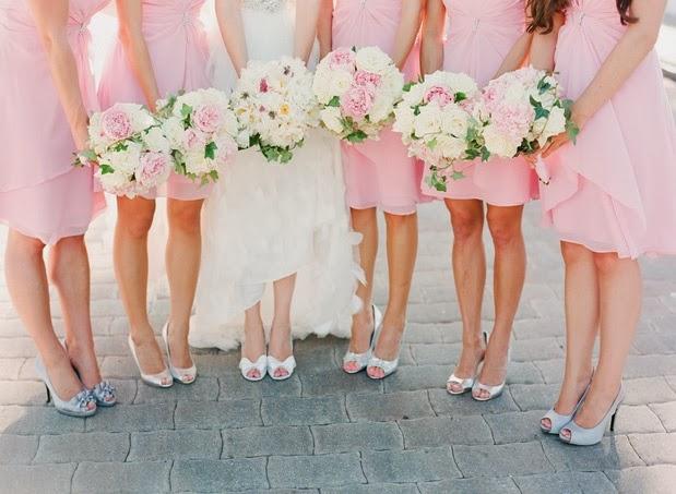 huge discount 11633 a7eda Ludovica Luciano Wedding Planner: LA TRADIZIONE ANGLOSASSONE ...