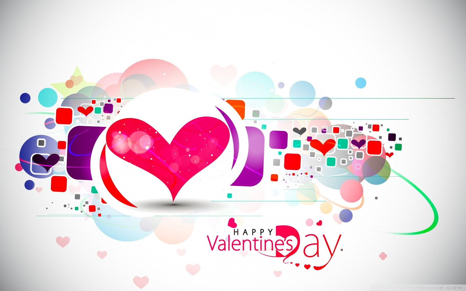 Valentines Day 2020 HD Wallpapers