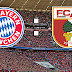 FC Augsburg - Bayern Munich In English Language