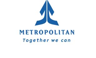 metropolitan bursary