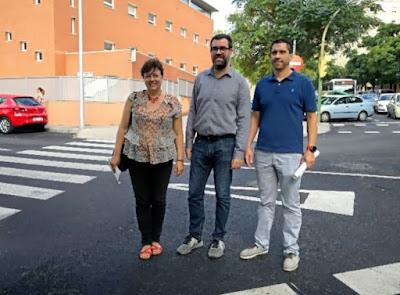 Edil, socialista, PSOE, dinero, gasto, corrupción, Italia