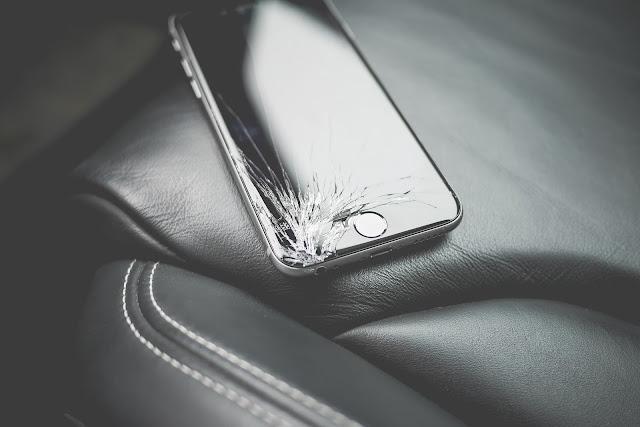 t mobile insurance claim