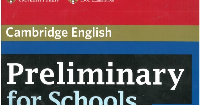 the cambridge companion to w.h auden pdf download