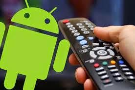 Cara Android Jadi Remote TV + Universal Remote TV + set-top box + DVD + AC