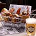 Comida di Buteco 2017 com Cerveja Artesanal