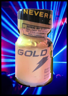 http://www.gay-poppers.com/shopping/store.php/products/gold-rush-ppp-