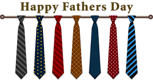 father's day sms images, father's day messages images, father's day quotes, father's day wishing sms, father's day wishes, father's day images quotes