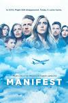 Serie Manifest (2018) 3X06
