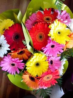 bunga-hebras-surabaya-01