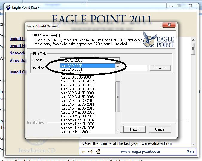 EAGLE POINT 2007 TUTORIAL PDF