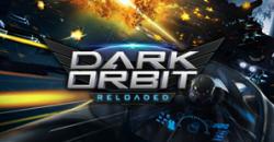 http://www.kopalniammo.pl/p/dark-orbit.html