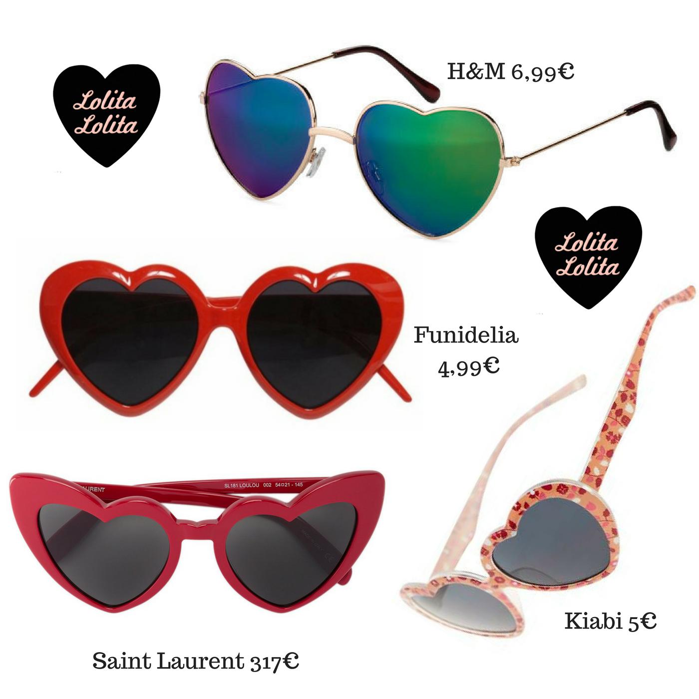 baa8cc30212d9 Deixo-vos alguns modelitos, dos mais variados preços, que a moda quando  nasce, nasce para todos.