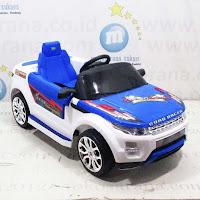 mobil mainan aki pmb road racer