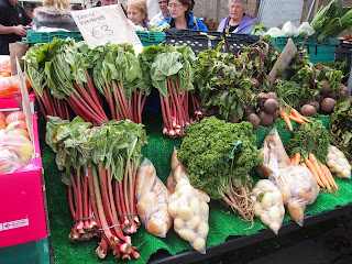 howth_sunday_market