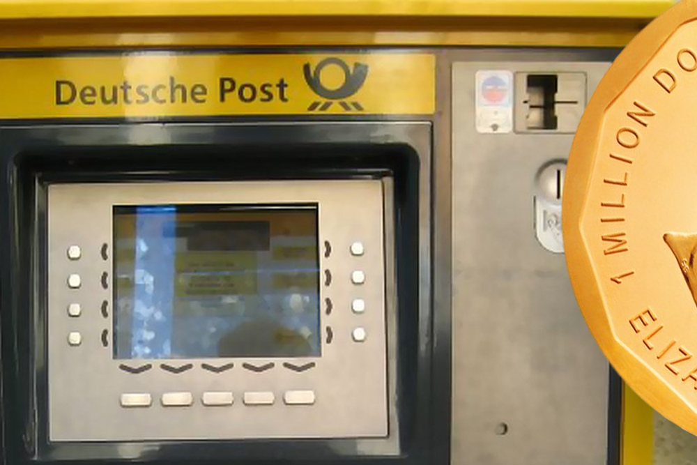 Der Postillon 7 Automaten Die Die Geraubte 1 Million Dollar