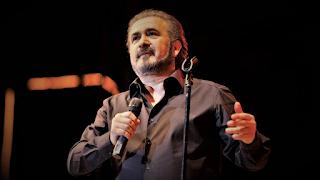«Μαύρη» Τρίτη για τον Λάκη: Μονοψήφια η τηλεθέαση του Αλ Τσαντίρι