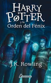 harry-potter-y-la-orden-del-fenix-j-k-rowling-book-tag-high-school-musical- literatura-nominaciones-interesantes-opinion-blogs-blogger
