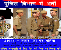 Bihar Police Excise Sub Inspector Online Form 2018 - Last Date 30.06.2018