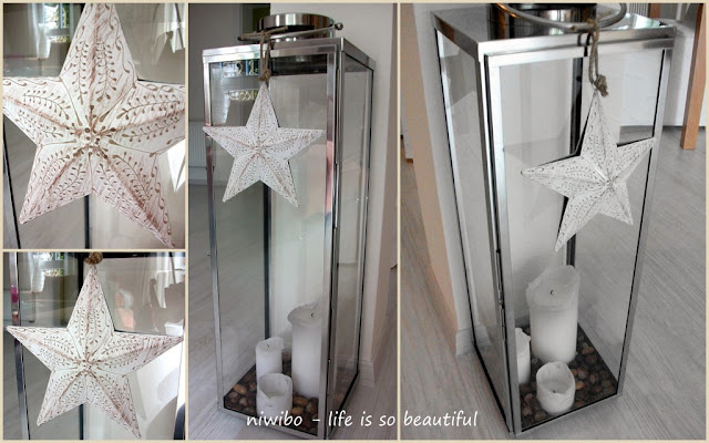 niwibo life is so beautiful oktober 2012. Black Bedroom Furniture Sets. Home Design Ideas