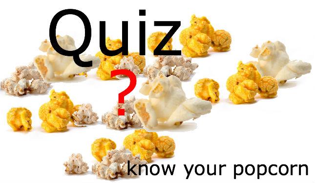 pop quiz popcorn - 645×374