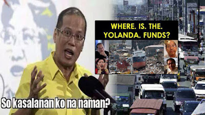 A Very Disappointed Juan! Top Four Ways How PNoy Failed The Filipinos. Must Read!