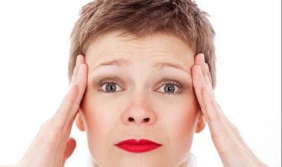 Penyebab Sakit Kepala Terus Menerus, Penyebab Penyakit Sakit Kepala Terus Menerus, Penyebab Sakit Kepala Terus Menerus