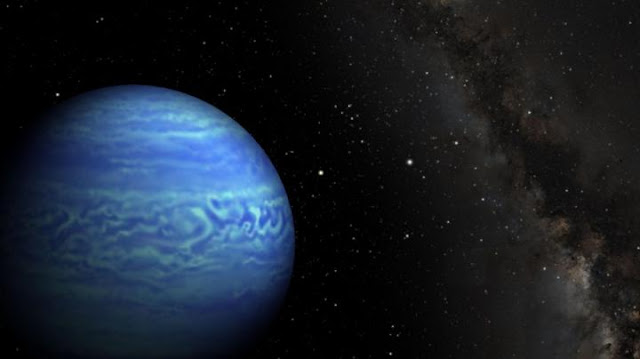 When it comes to brown dwarfs, 'how far?' is a key question