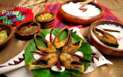 pohela boishakh bangladesh