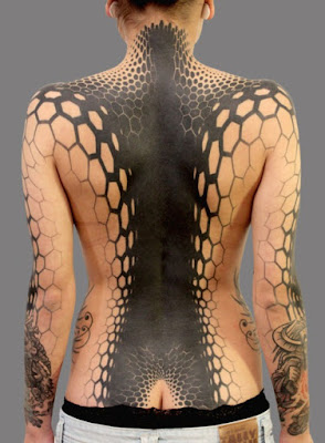 TOP 56+ Unique Neo-Traditional Tattoo Ideas — Get Inspired