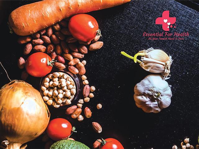 भुने चने में होते हैं प्रोटीन और फाइबर, इस तरह  खाने से घटता है मोटापा और वजन