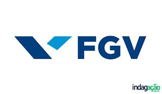 Prova FGV-SP 2020 (Economia - 1ª fase) com Gabarito e Resolução